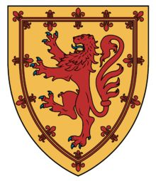 Arms of Scotland Picts, Coat Of Arms, Celtic, Rooster, Scotland, History, Logos, Ferdinand, Banners
