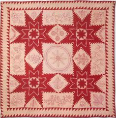 Little Welsh Quilts and other Traditions: Christmas Quilts
