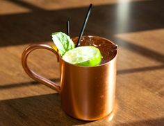 little-fort-commonwealth_moscow-mule-1