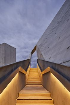 http://www.architectmagazine.com/design/first-look-at-studio-libeskinds-national-holocaust-monument-in-ottawa_o