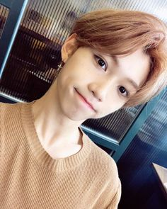 Here I will post different things from Stray Kids umFor example … # Fan-Fiction # amreading # books # wattpad Felix Stray Kids, Lee Min Ho, Wattpad, Fanfiction, Rapper, Brown Aesthetic, Kid Memes, Jiyong, Lee Know