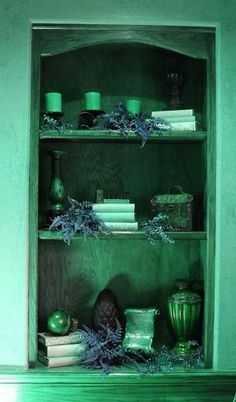 7 Delectable Home Decoration Ideas Storage Portentous Cool Tips And What Home Decor Style Are You