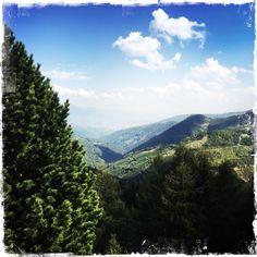Klippitztörl Mountains, Country, Nature, Travel, Voyage, Rural Area, Viajes, Country Music, Traveling