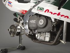 SuperBike Archives - Page 3 of 33 - Rare SportBikes For Sale