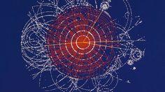 Cern-Wissenschaftler über das Higgs-Boson: Die Suche nach dem Gottesteilchen steht kurz vor dem Ende