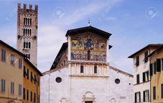 http://it.123rf.com/photo_53829725_basilica-di-san-frediano-lucca-toscana-italia.html