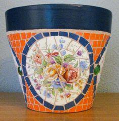 handmadebyhippo planter £55