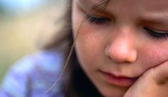 Selective mutism - NHS Choices