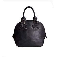 50+ fall handbags -- @Danier Leather Inc.