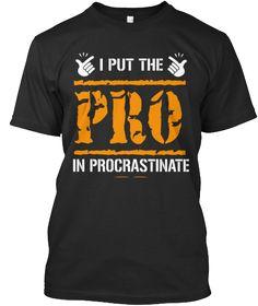 Funny T shirt Last Edition