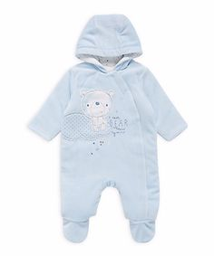 My First Wadded Boys Pramsuit http://www.parentideal.co.uk/mothercare--snowsuits-and-pramsuits.html