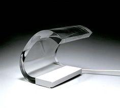 https://www.dailyicon.net/2008/12/icon-acrilica-lamp-by-joe-colombo/