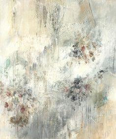 86 Best Art by Melissa Payne Baker | Art For Every Palette images in