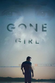 Gone Girl Full Movie Online 2014