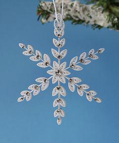https://www.etsy.com/listing/113900377/stunning-sparkler-alpine-lace-snowflake?ref=unav_listing-other