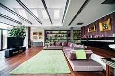 Living Room Living Room, Outdoor Decor, Modern, House, Google, Home Decor, Trendy Tree, Decoration Home, Home