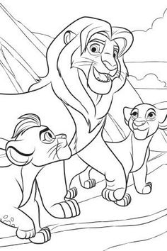 colouring sheet have fun with Cartoon Photo, Cute Cartoon Pictures, Cartoon Pics, Cute Cartoon Wallpapers, Horse Coloring Pages, Colouring Pages, Coloring Pages For Kids, Coloring Books, Cumple Paw Patrol