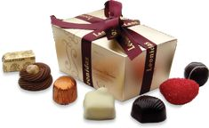 Chocolat I love to eat Chocolate City, Place Card Holders, Snacks, My Love, Eat, Belgium, Google, Foodies, Style