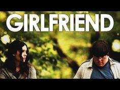 Girlfriend - Full Drama Movie