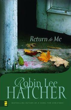 Return to Me by Robin Lee Hatcher, http://www.amazon.com/dp/B000SEJ4QE/ref=cm_sw_r_pi_dp_Zlw1rb0KWPWC1