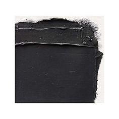 Minimalist Art  Monochrome Abstract Painting Original Small