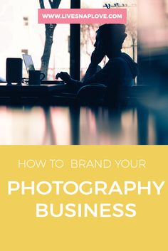This is the first post we have done on the business side of photography and we are going to kick off with branding your photography business.As I was a Business Development Consultant for many years before I stopped work to start a family, I figured it was time to mix my knowledge of photogra