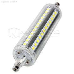 Wholesale-R7s J78 J118 5W 10W 2835SMD LED Flood Light Bulb Replacement for Halogen Tube Specialty Decorative Lamp Bulbs J118 J78 J118 Bulb Online with $29.04/Piece on Anzhuhua's Store | DHgate.com