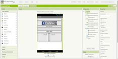 Building the Android App Example 01