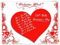 valentine-week-list.jpg (500×374)