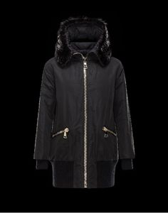 7 Best Womens Moncler ARRIOUS images in 2018 | Moncler