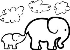11 Best Download Images On Pinterest Coloring Pages For Kids