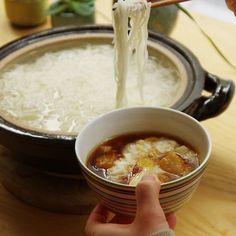 レシピ for makeup ideas - Makeup Ideas Easy Cooking, Cooking Recipes, Star Food, Japanese Dishes, Japanese Food, Daily Meals, No Cook Meals, Food Photo, Asian Recipes