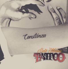 Siete Mares Tattoo Local de tatuajes en Santiago Centro, a pasos del Eurocentro. Tatuajes para hombres, tatuajes femeninos.  Contacto +56972267463 Camilo Prat www.tatuajesprat.cl
