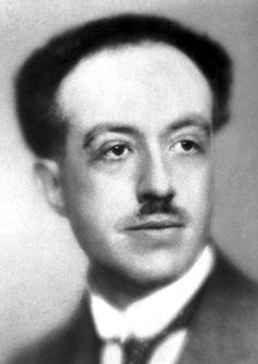 "Prince Louis-Victor Pierre Raymond de Broglie 1929    Born: 15 August 1892, Dieppe, France    Died: 19 March 1987, Paris, France    Affiliation at the time of the award: Sorbonne University, Institut Henri Poincaré, Paris, France    Prize motivation: ""for his discovery of the wave nature of electrons""    Field: Quantum mechanics"