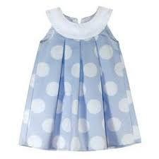 Resultado de imagen de moldes de roupas para bebe