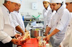 Clase de carne de res