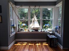 107 best inspiring living room paint colors images paint - Benjamin moore regal select exterior ...