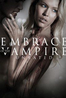 Embrace of the Vampire 2013 Online Subtitrat | Filme Online Noi 2013, Cr3ative Zone
