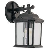 Found it at Wayfair - Classic Outdoor Wall Lantern