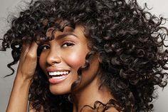 Dicas para deixar seu cabelo afro maravilhoso!