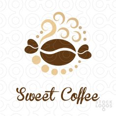 Sweet and Coffee