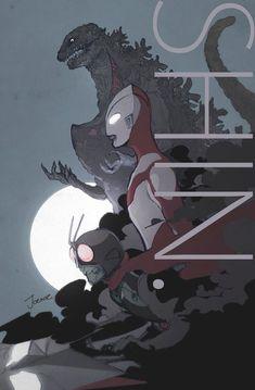 Home / Twitter Crossover, Conversation, Anime, Twitter, Art, Audio Crossover, Art Background, Kunst, Cartoon Movies
