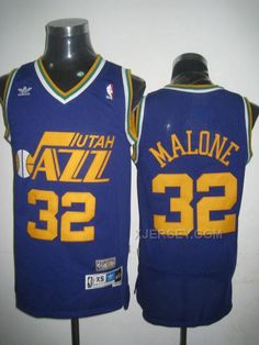 ... Utah Jazz Cheap NBA 32 Green Soul Karl Malone Swingman Jersey F813  cheap Utah Jazz NBA ... a9a17ee9d