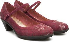 Camper Twins 21997-002 Zapatos de tacón Mujer. Tienda Oficial Online España
