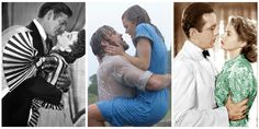 Searching for a flick? Let our list of the most romantic movies of all time be your guide.