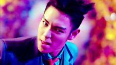 TOP // BIGBANG // Bae Bae