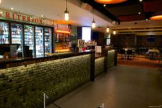 Criterion Tavern (Bistro Function Room) in Brisbane City, Brisbane - function room hire Brisbane Cbd, Function Room, Party Venues, Fancy, Fresh, Street, Pretty, Food, Essen