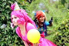 http://cdn.derpiboo.ru/thumbs/1383/729/2012/07/20/19_18_03_663_50704__safe_pinkie_pie_rainbow_dash_cosplay_photo_twilight_x_rainbowdash_artist_danishahorusso_artist_pameekawaii
