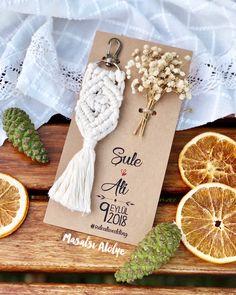 Fairytale Workshop – About Wedding Dresses Disney Wedding Gifts, Cheap Wedding Gifts, Wedding Gift Bags, Wedding Gifts For Bridesmaids, Bridesmaids And Groomsmen, Wedding Cards, Wedding Favors, Party Favors, Wedding Invitations