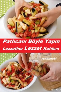 Easy Salad Recipes, Easy Salads, Dinner Recipes, Crab Stuffed Avocado, Light Summer Dinners, Cottage Cheese Salad, Turkish Recipes, Ethnic Recipes, Salad Dishes